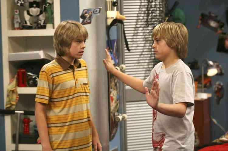 Urobil Ross a Rachel datovania v reálnom živote