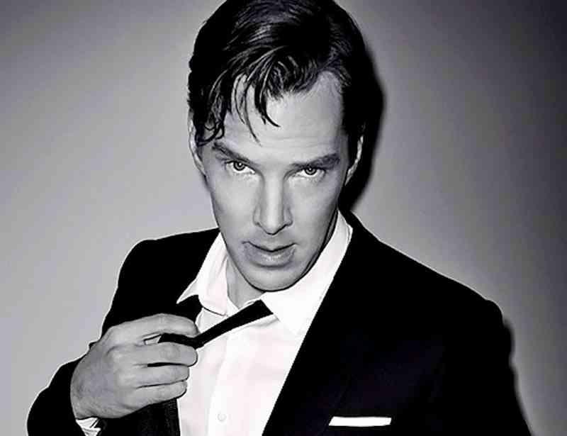 Bbc Initially Felt Benedict Cumberbatch Was Not Sexy Enough, Sherlock Showrunner Says