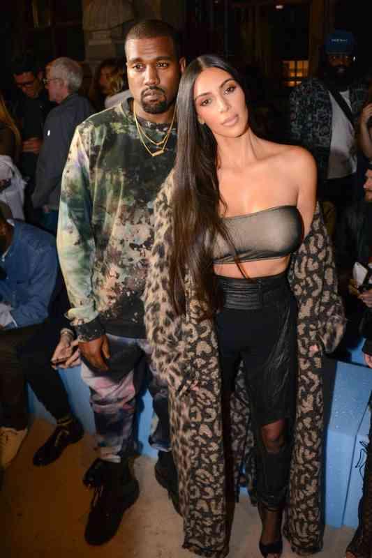 JB a Selena Gomez datovania rýchlosť datovania Escondido