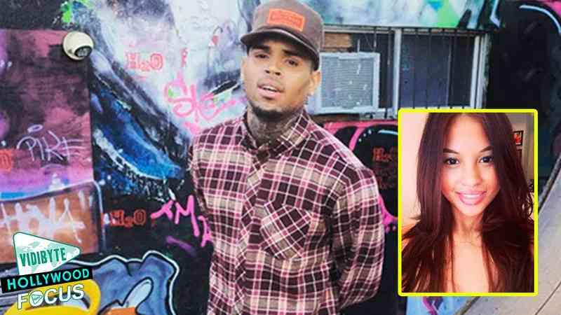 Chris Brown u zagrljaju Karrueche Tran: Da li je ona zaslužna za njegov.