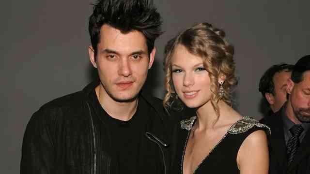 Kiedy Taylor Swift zaczął umawiać się z Harry Style