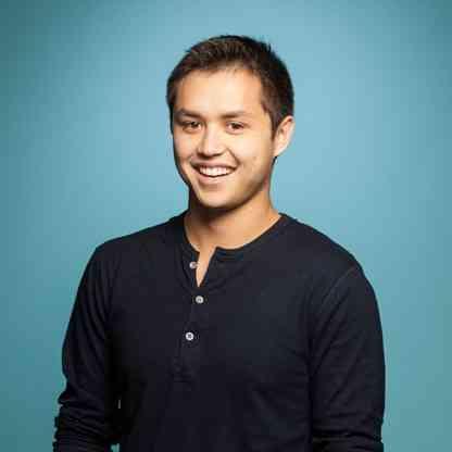 CEO Snapchat datovania