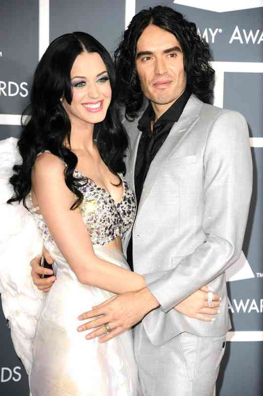 Ako dlho sa Katy Perry a John Mayer bol datovania