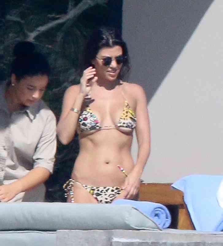 Jo a Kendall naozaj datovania