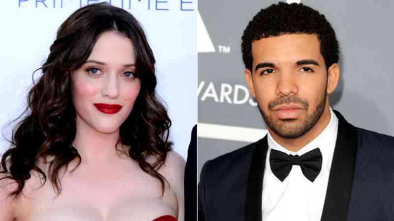 Drake ponovno izlazi s Rihannom