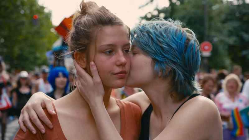 novi mladi gay sex