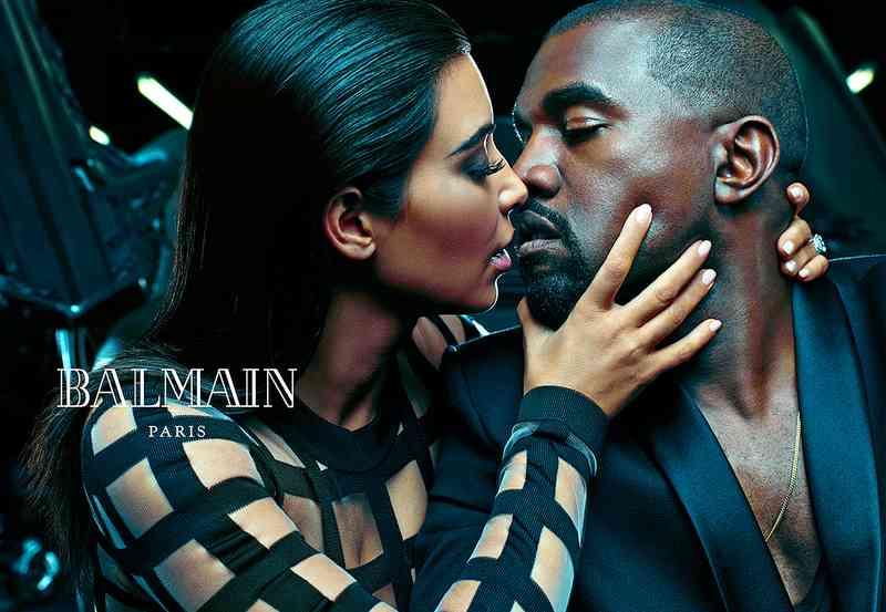 Kendall Jenner dating elämä