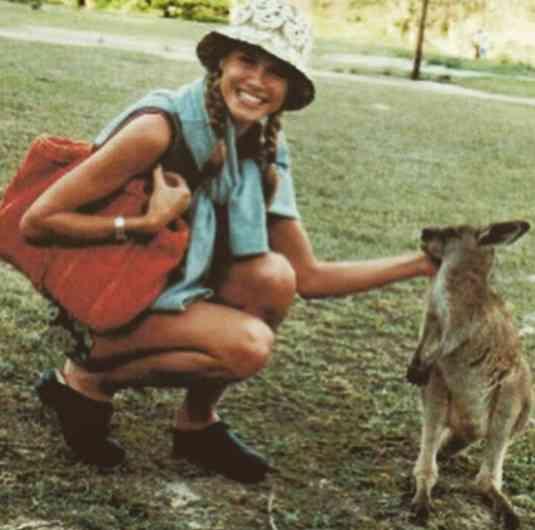 stidljiva stranica za upoznavanje Australija božićni poklon za nekoga s kim se viđate