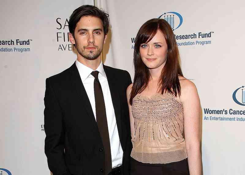 Kristen Stewart datovania Robert Pattinson 2011