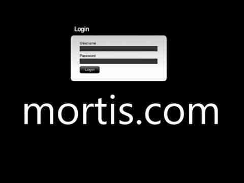 Najpodivnejšie online dátumu lokalít