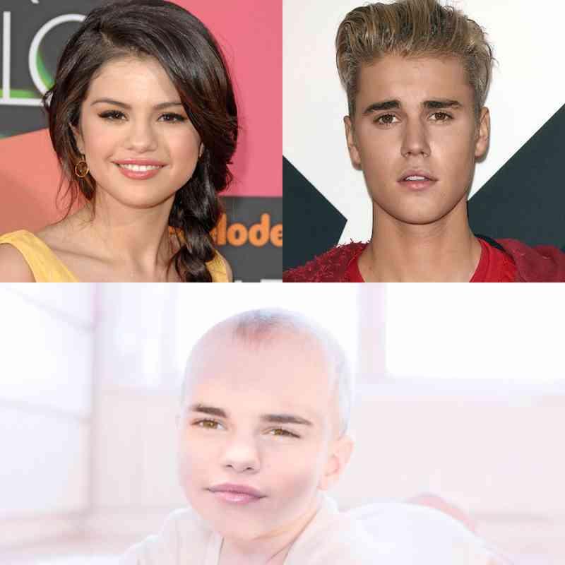 Justin Bieber izlazi s Kylie windsor dating uk