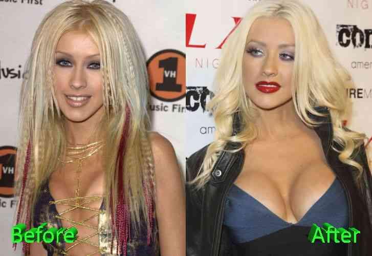 Mariah Carey dating huhuja cs mennä matchmaking palvelimen valitsin Mac