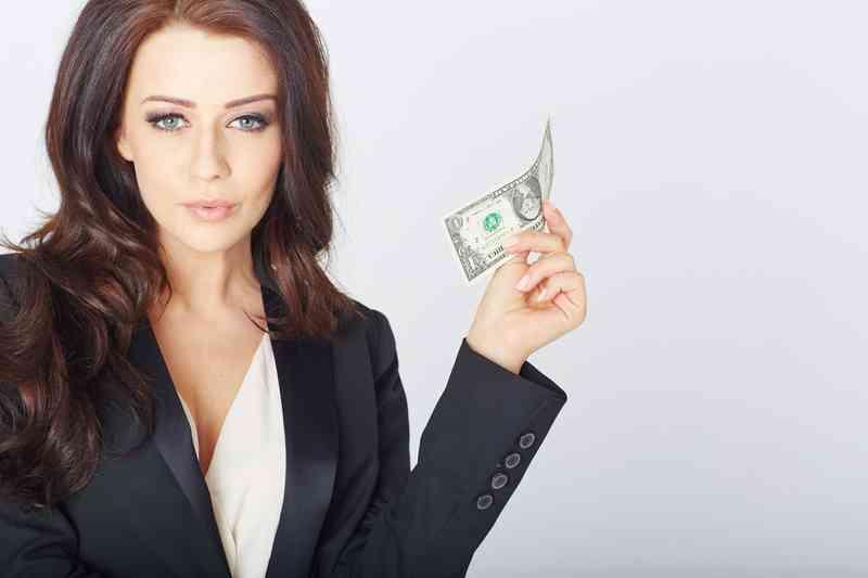 datovania ženatý muž za peniaze