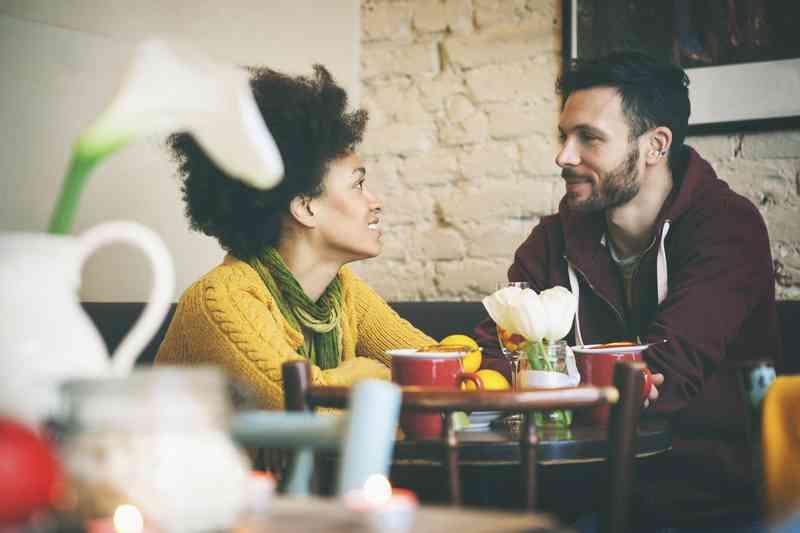 Gratis dating nettsteder uten skjulte avgifter