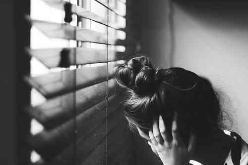 datovania muža s bojom proti PTSD