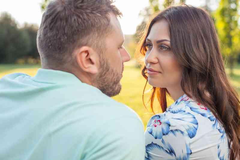 online dating kysyy kysymyksiä