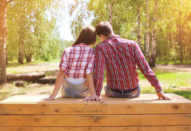 dating site johdanto viesti esimerkkejä