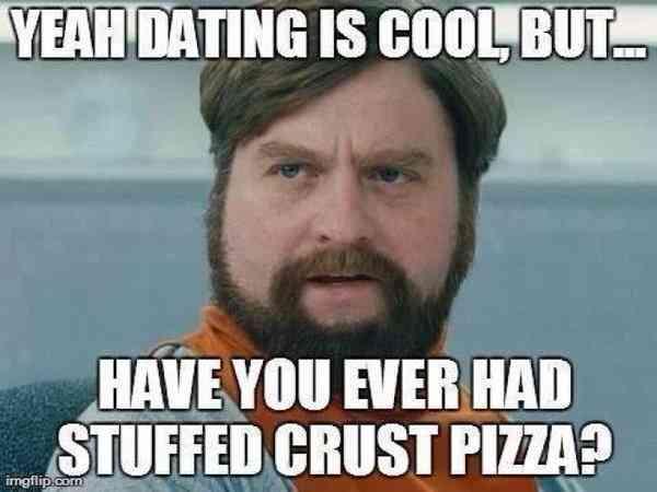 Beste Dating Sites reddit