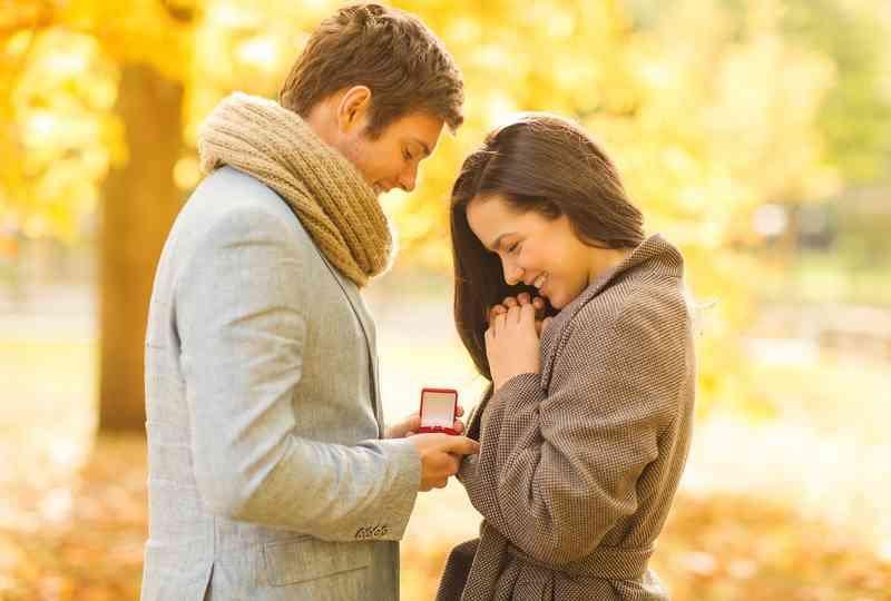 Kun on oikea aika alkaa dating jälkeen pitkän aika välin suhde sokea dating streaming VOSTFR