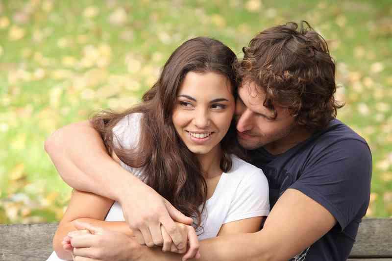 Dating sites gratis Spanje
