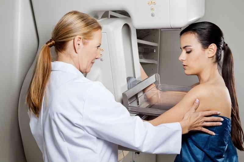 stvari koje treba znati prije izlaska na rak