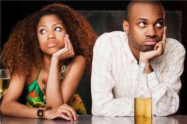 online dating tavata hänet ensimmäistä kertaaAnna dating pimeässä