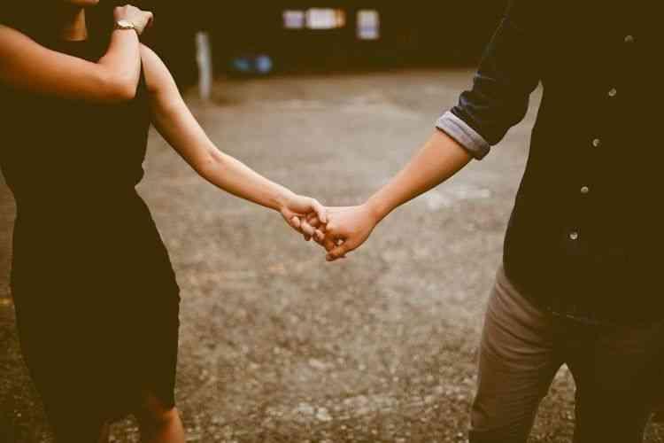 dating ιστοσελίδα προς πώληση Νότια Αφρική