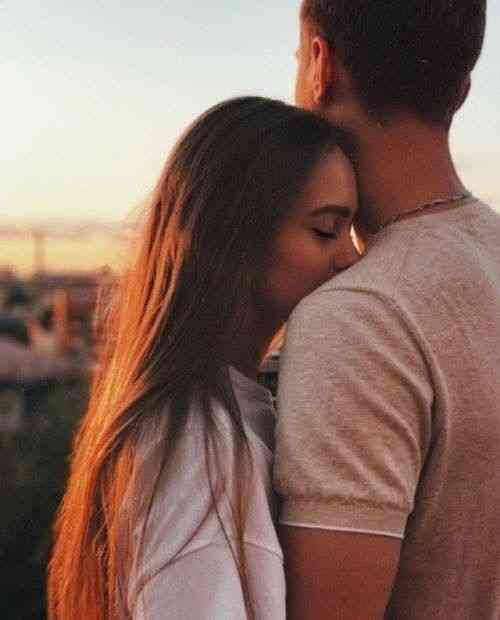 Kako spriječiti djevojku da se druži s drugim momkom