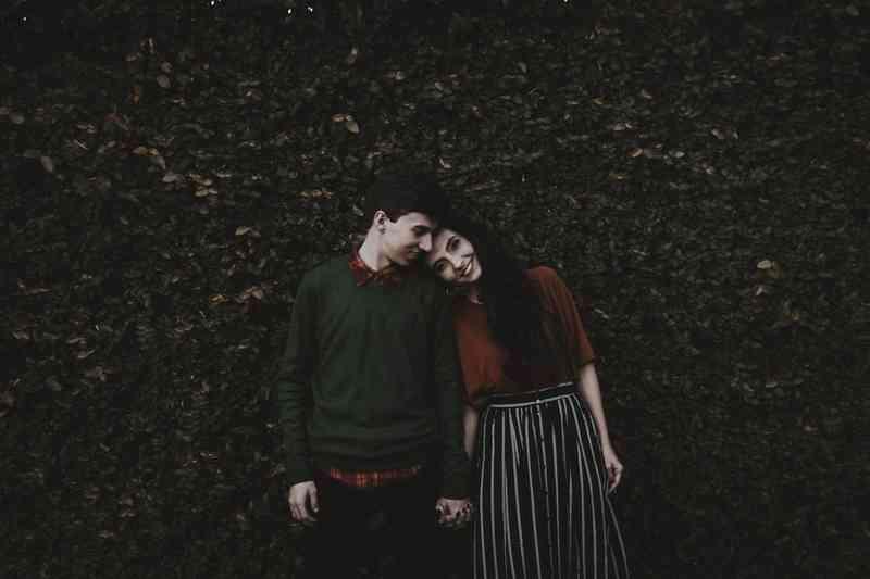 finne Dating Sites via e-post