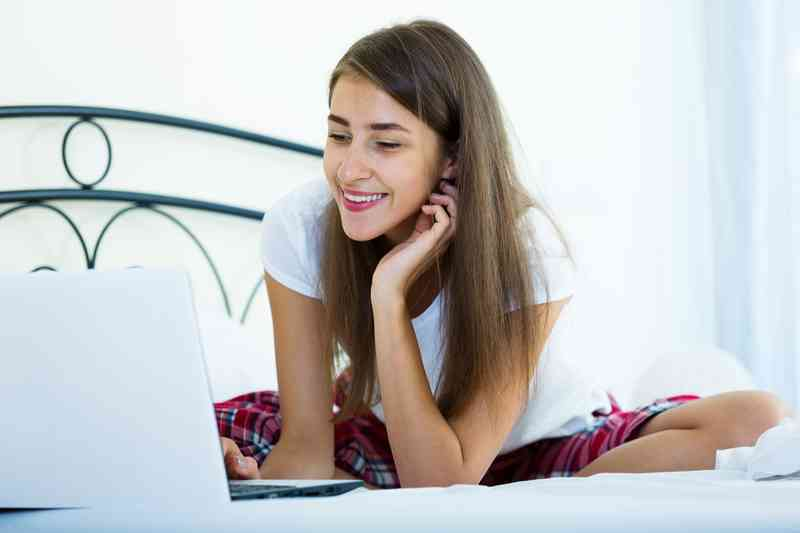 Seksualno obrazovanje za djevojke za tinejdžere