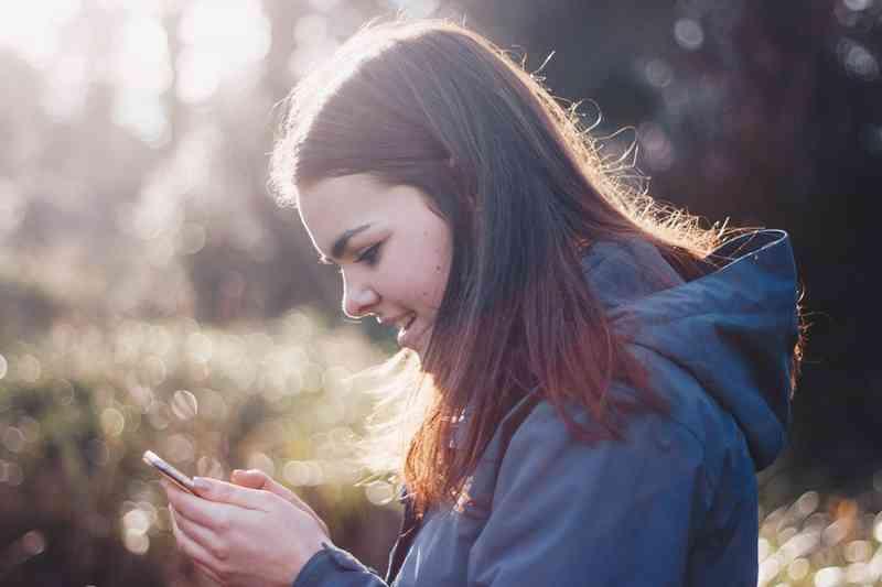 Testiranje mobilnih aplikacija za upoznavanje