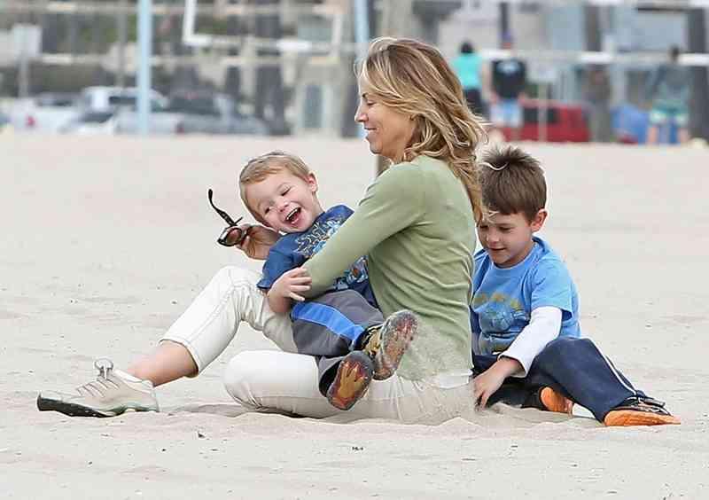 enslige mødre dateret australien personlig dating agent manchester