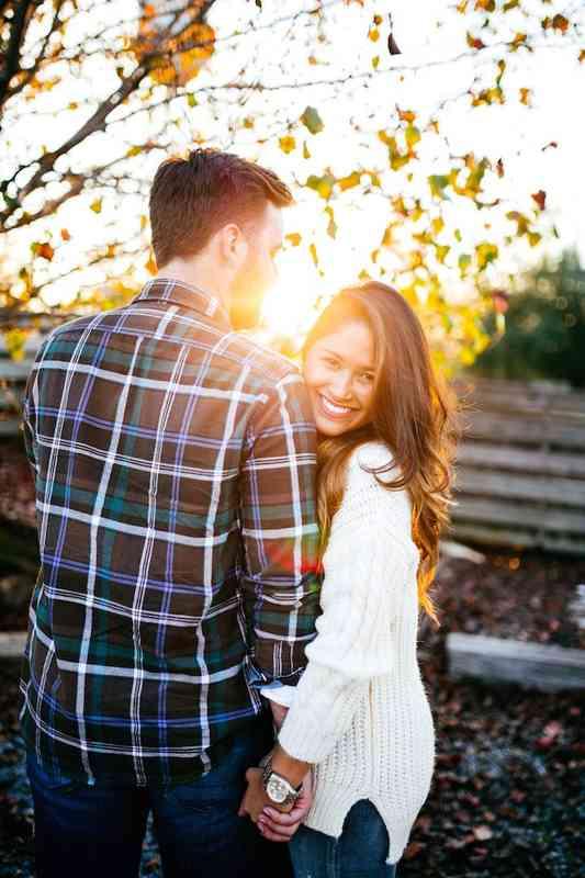 Randění s mladší chlapskou vysokou školou