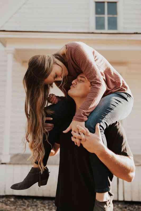 Συμβουλές για μια επιτυχημένη σχέση που χρονολογείται θα πρέπει να δώσει σε απευθείας σύνδεση ραντεβού άλλη μια προσπάθεια