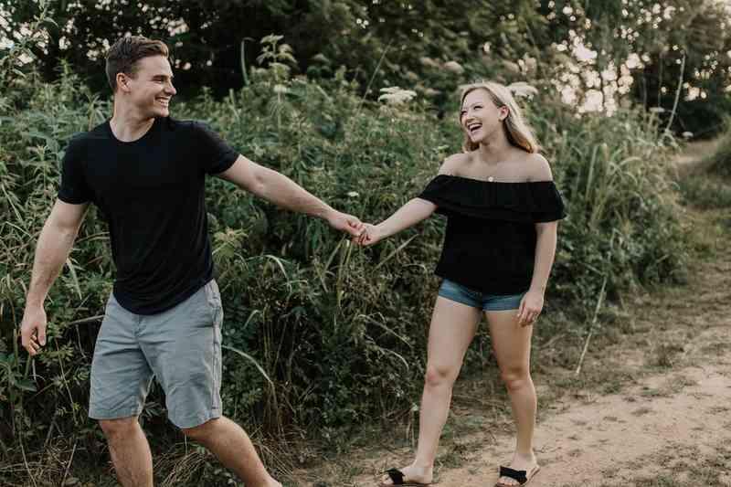 Taurus vrouw dating Libra man Speed Dating evenementen Atlanta Ga