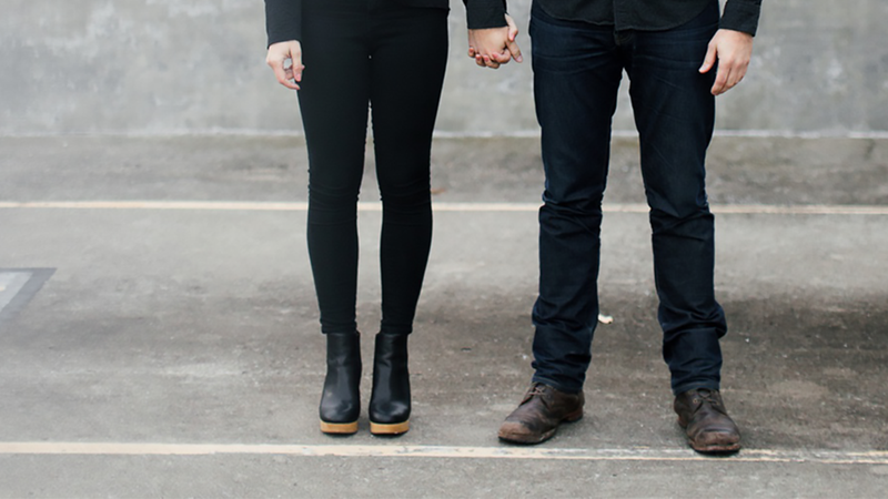 online dating Business-ohjelmisto