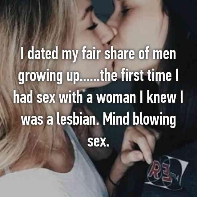upoznavanje bliske lezbijke datiranje kroehler namještaja
