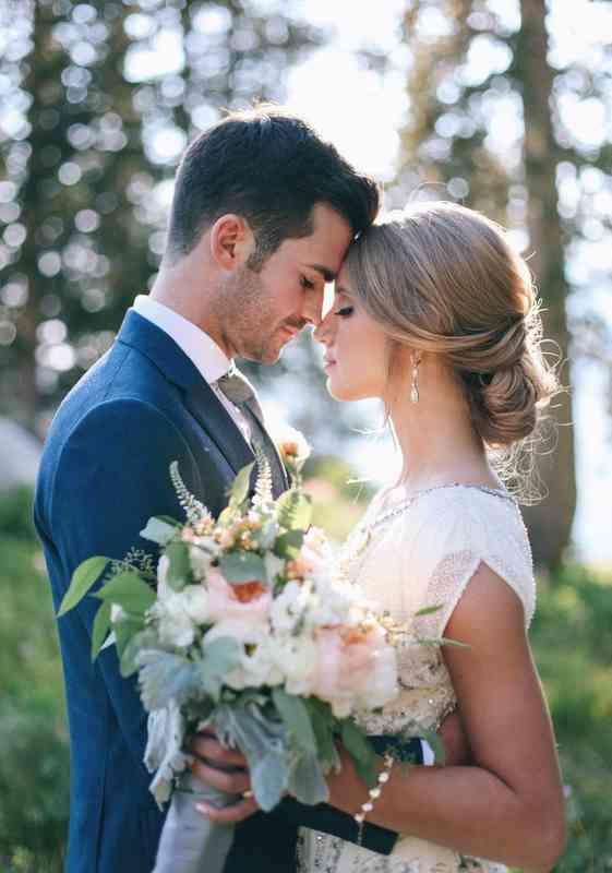 kocham węzły małżeństwo nie randki