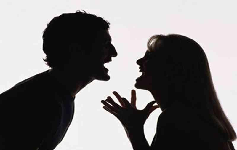 Soros monogamista randevú