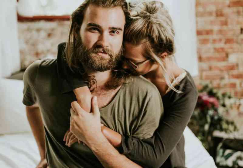 Romantične geste za upoznavanje