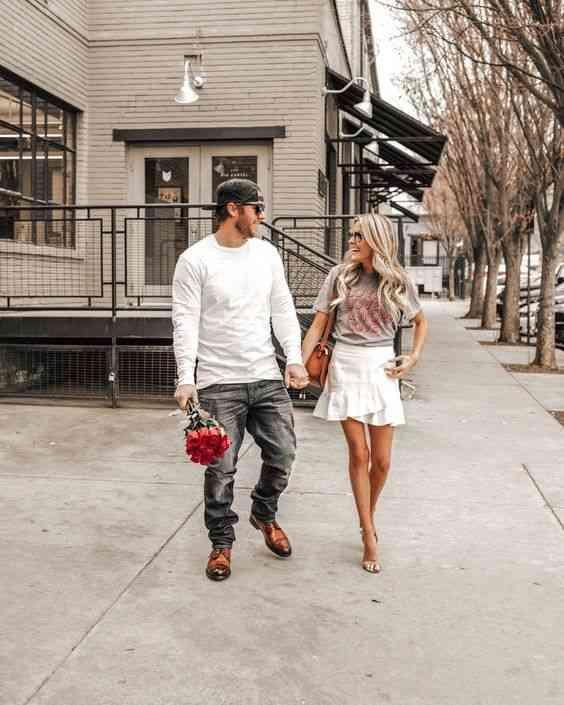 2014 bedste online dating sites