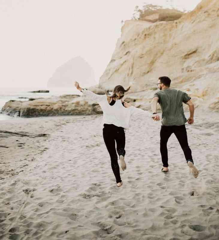 pocit štěstí v lásce vybudovat 2 datování vztahy
