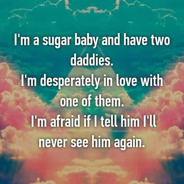Online upoznavanje šećerne tatice