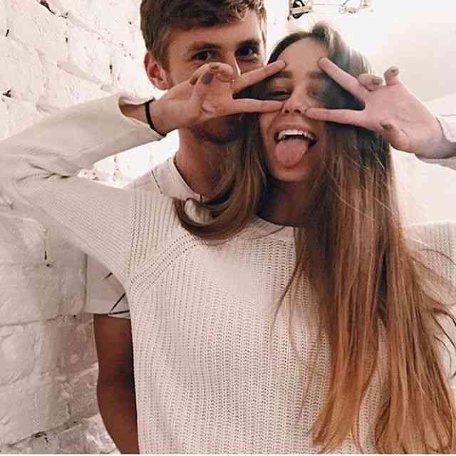 23 år gammel fyr dating 18 år gammel