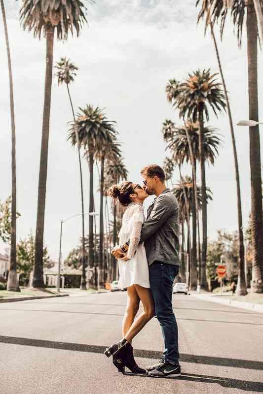 Jak długo powinieneś się umawiać, zanim będziesz w związku