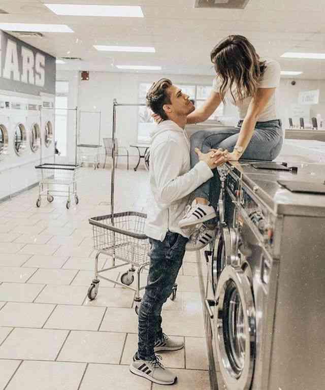 Co robić, gdy spotykasz się ze złym pocałunkiem