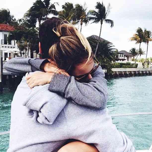 randění s bláznivými dívkami seznamka s kanárským přístavištěm