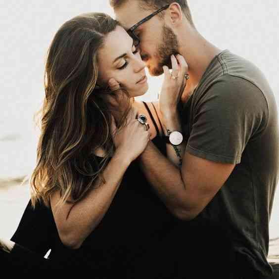 Hoe te om een kerel in het dateren van u te bedriegen acht eenvoudige regels voor dating mijn tienerdochter
