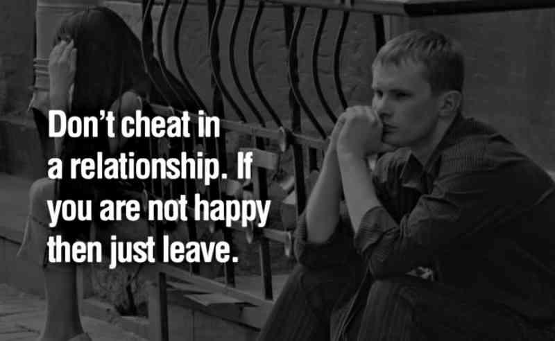 seznamka pro příležitostný vztah