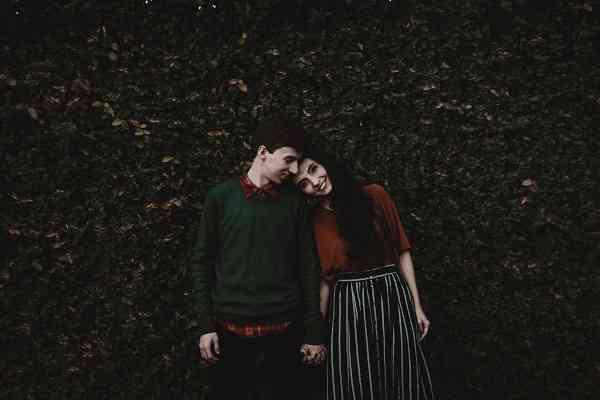 dating nogen, der netop kom ud af et langsigtet forhold